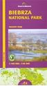 Biebrza-National-Park-English-edition_9788389834614