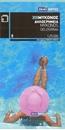 Mykonos - Delos - Rinia Terrain Editions 309