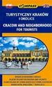 Kraków-and-Neighbourhood-for-Tourists_9788376052939