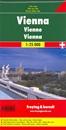 Vienna F&B