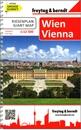 Vienna F&B Street Atlas