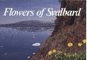 Flowers-of-Svalbard_9788251915298