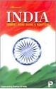 India-Political_9788187765004