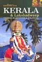 Kerala-and-Lakshadweep-Islands-Road-Map-and-Guide_9788187765110
