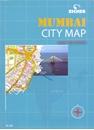 Mumbai (Bombay) Street Atlas