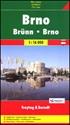 Brno_9788085781526