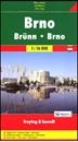 Brno / Brunn