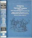 Oriental-and-Western-Siberia_9788120614680