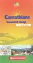 Carpathians-Tourist-Map_9786176700272