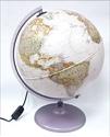 The-Charleston-Illuminated-Globe_9786000502324