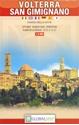 San-Gimignano-and-Volterra_9788879149297