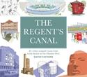 Regents-Canal_9780711233478