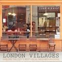 London-Villages-Explore-the-Citys-Best-Local-Neighbourhoods_9780711234666