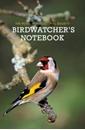 Birdwatcher's Notebook