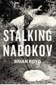 Stalking-Nabokov_9780231158565