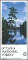Ottawa-National-Forest-MI_XL202754
