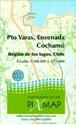 Chiles-Lake-District-Pto-Varas-Ensenada-Cochamó_9789568887025