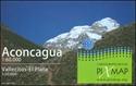 Aconcagua-Cordon-del-Plata_9789568887049