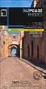 Rhodes Terrain Editions 342