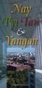 Nay-Pyi-Taw-and-Yangon-Rangoon_9789622178427