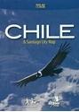 Chile-and-Santiago-de-Chile_9789568925130