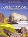 Costa-del-Maule_9789568925215