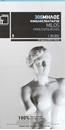 Milos - Kimolos - Polyeghos Terrain Editions 306