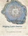 Mapping-Latin-America_9780226618227