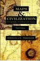 Maps-And-Civilization_9780226799742