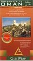 Oman-and-United-Arab-Emirates_9789638703071