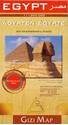 Egypt_9789638703088