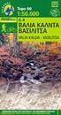 Valia Kalda - Vasilitsa Anavasi 6.4