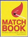 Matchbook-Indian-Matchbox-Labels_9789380340197