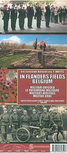 Belgium: In Flanders Fields