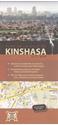 Kinshasa_9789078131007