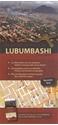 Lubumbashi_9789078131069