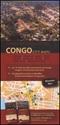 Congo-Cities-Map-10-Street-Plans_9789078131076