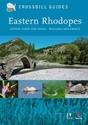 Eastern-Rhodopes_9789491648014