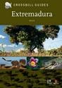Extremadura_9789491648021