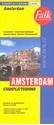 Amsterdam_9789028701380