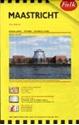 Maastricht_9789028708167
