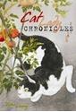 Cat-Lady-Chronicles_9788889854983