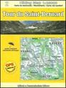 Tour-of-Saint-Bernard_9788890409639