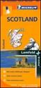 Scotland-LAMINATED_XL135730