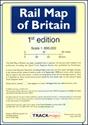 Britain-Rail-Map_XL00000178060