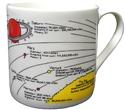 Planets-Mug_XL00000181800
