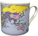 World-Map-Mug_XL00000181803
