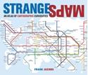 Strange-Maps_9780142005255