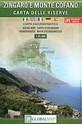 Zingaro-and-Monte-Cofano-Nature-Reserves_9788879145084