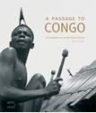 A-Passage-to-Congo_9788874393992